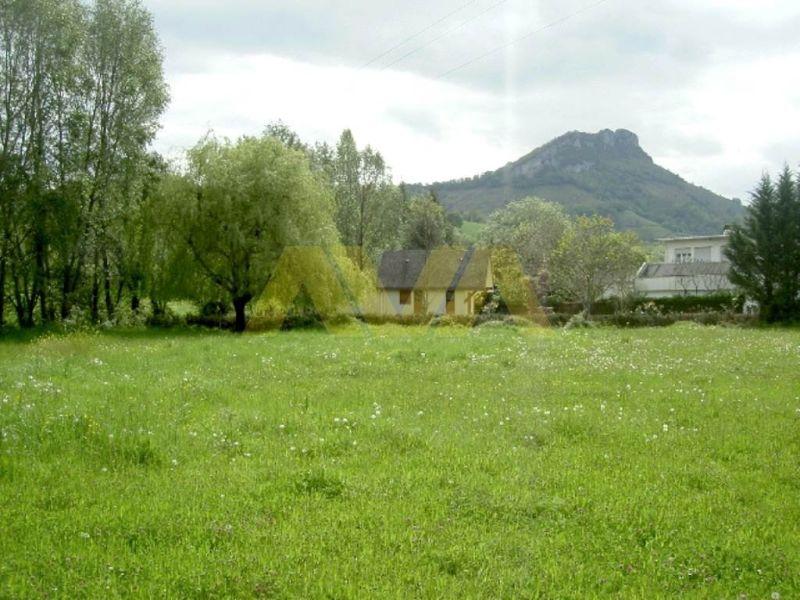 Sale site Mauléon-licharre 76000€ - Picture 6
