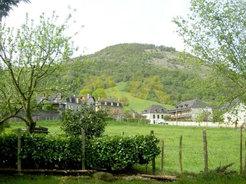 Sale site Mauléon-licharre 76000€ - Picture 4