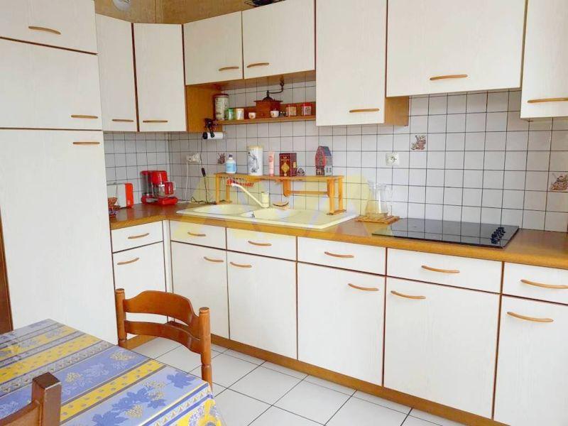 Venta  apartamento Oloron-sainte-marie 84000€ - Fotografía 2