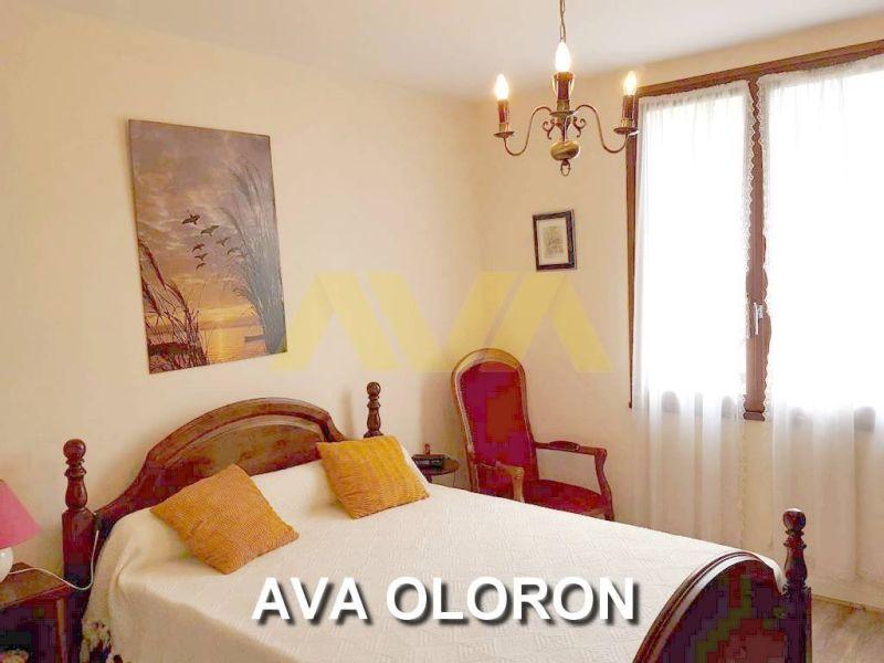 Vendita appartamento Oloron-sainte-marie 84000€ - Fotografia 1