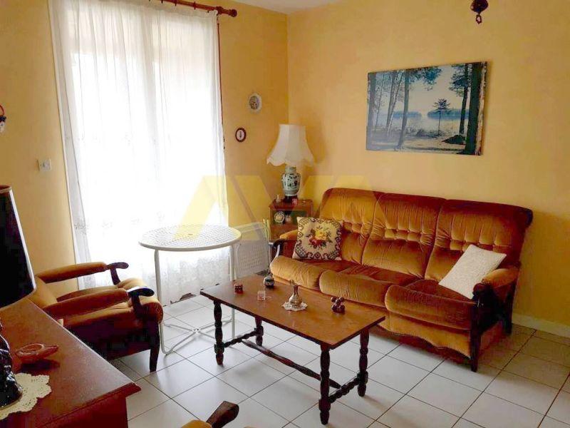 Venta  apartamento Oloron-sainte-marie 84000€ - Fotografía 3