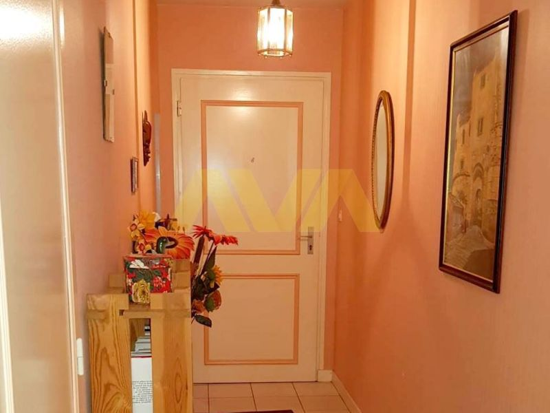 Vente appartement Oloron-sainte-marie 84000€ - Photo 6