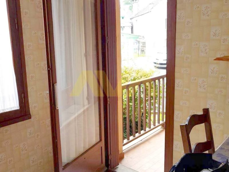 Venta  apartamento Oloron-sainte-marie 84000€ - Fotografía 5