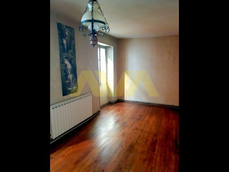 Verkoop  huis Mauléon-licharre 86400€ - Foto 3
