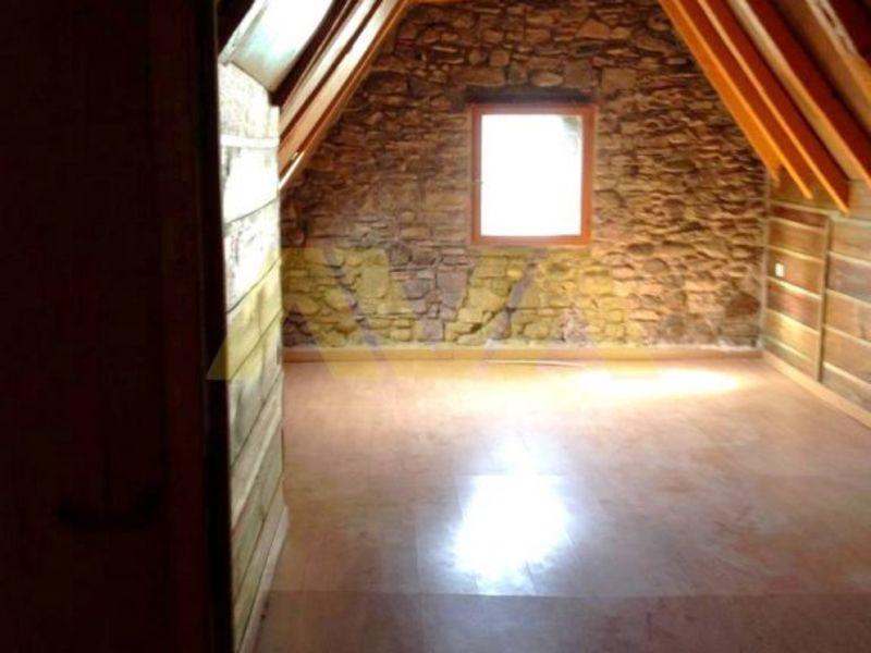 Vendita casa Oloron-sainte-marie 91000€ - Fotografia 5
