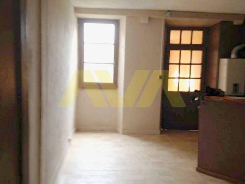 Vendita casa Oloron-sainte-marie 91000€ - Fotografia 6