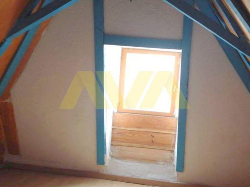 Vendita casa Oloron-sainte-marie 91000€ - Fotografia 4