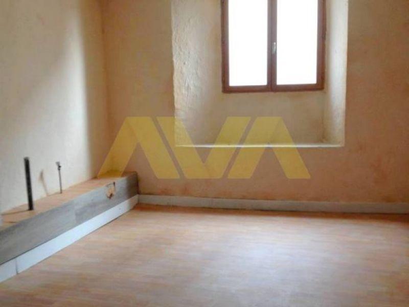 Vendita casa Oloron-sainte-marie 91000€ - Fotografia 3