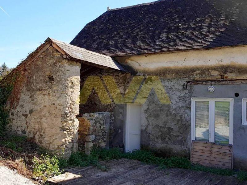 Vente maison / villa Oloron-sainte-marie 93500€ - Photo 3