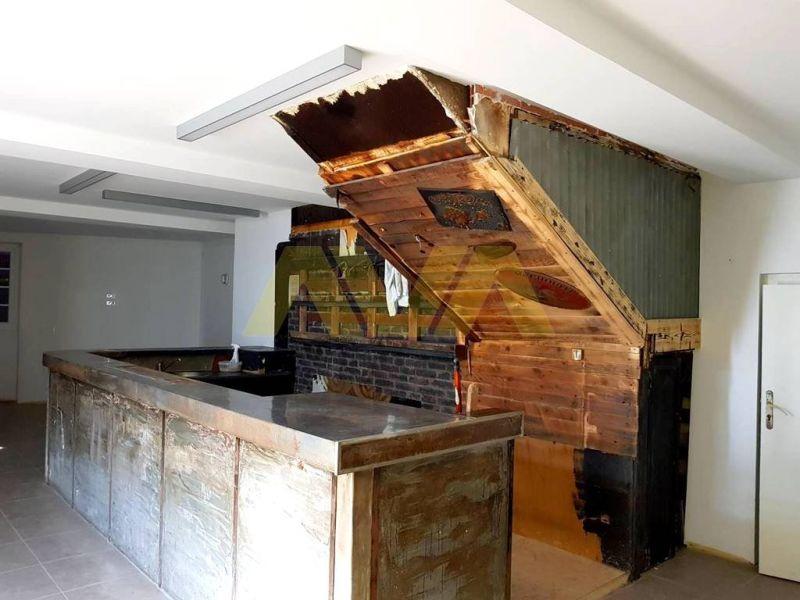 Vente maison / villa Oloron-sainte-marie 93500€ - Photo 2