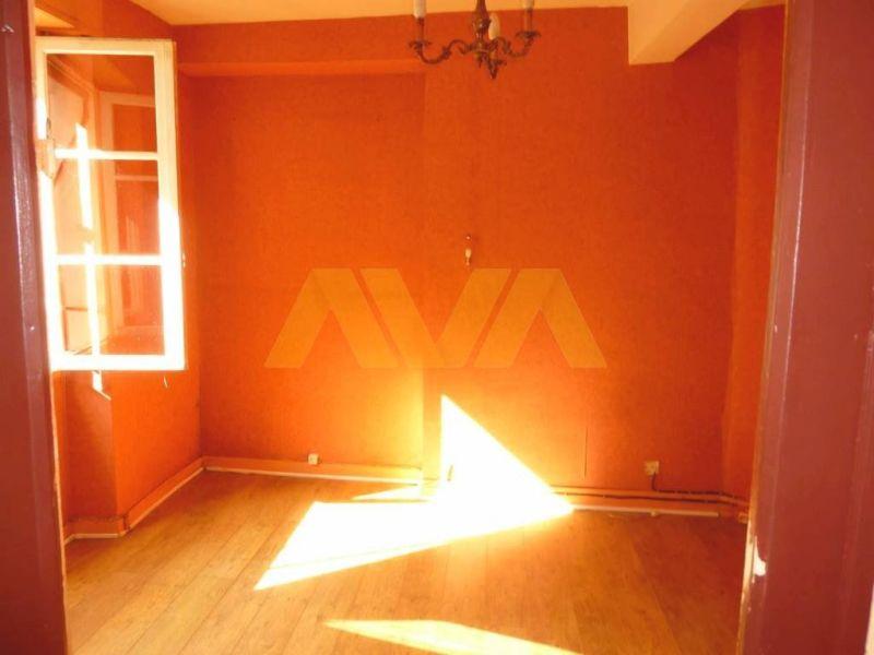 Sale building Oloron-sainte-marie 65000€ - Picture 8