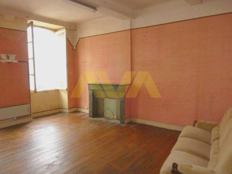 Sale building Oloron-sainte-marie 65000€ - Picture 5