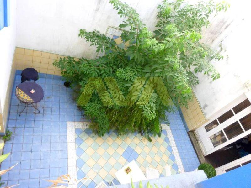 Sale building Oloron-sainte-marie 65000€ - Picture 2