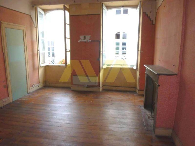 Sale building Oloron-sainte-marie 65000€ - Picture 7
