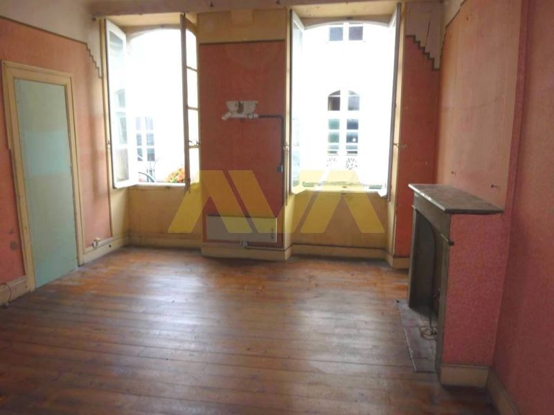 Vente immeuble Oloron-sainte-marie 100000€ - Photo 7