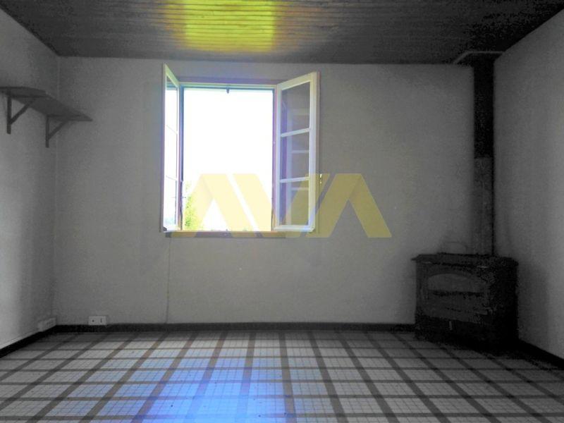Vente maison / villa Oloron-sainte-marie 100000€ - Photo 4