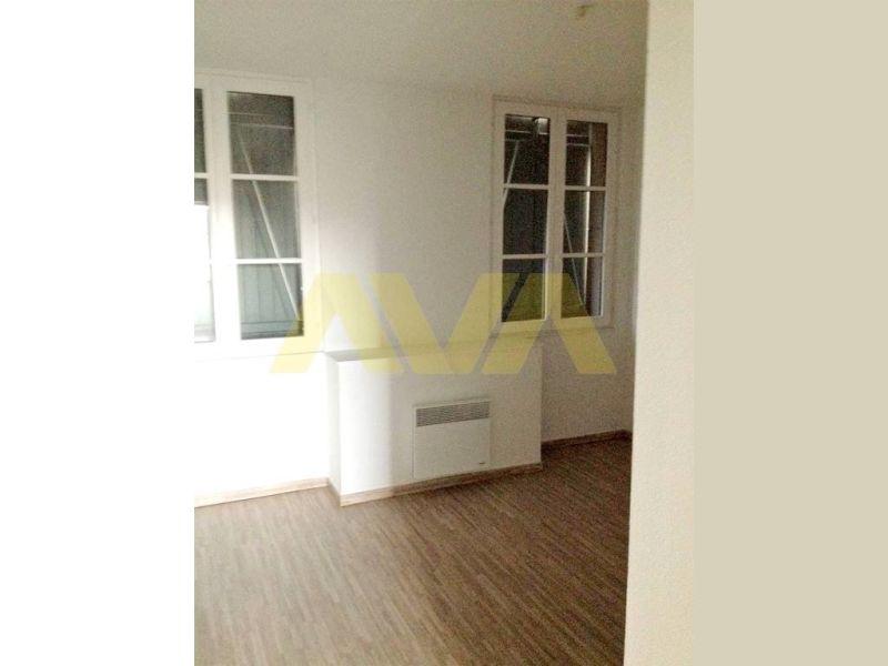 Venta  apartamento Oloron-sainte-marie 105000€ - Fotografía 6