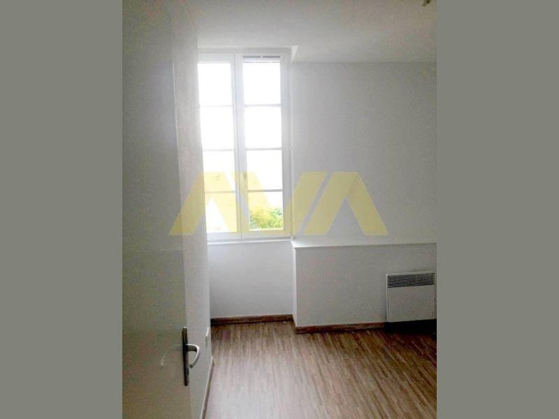 Venta  apartamento Oloron-sainte-marie 105000€ - Fotografía 5