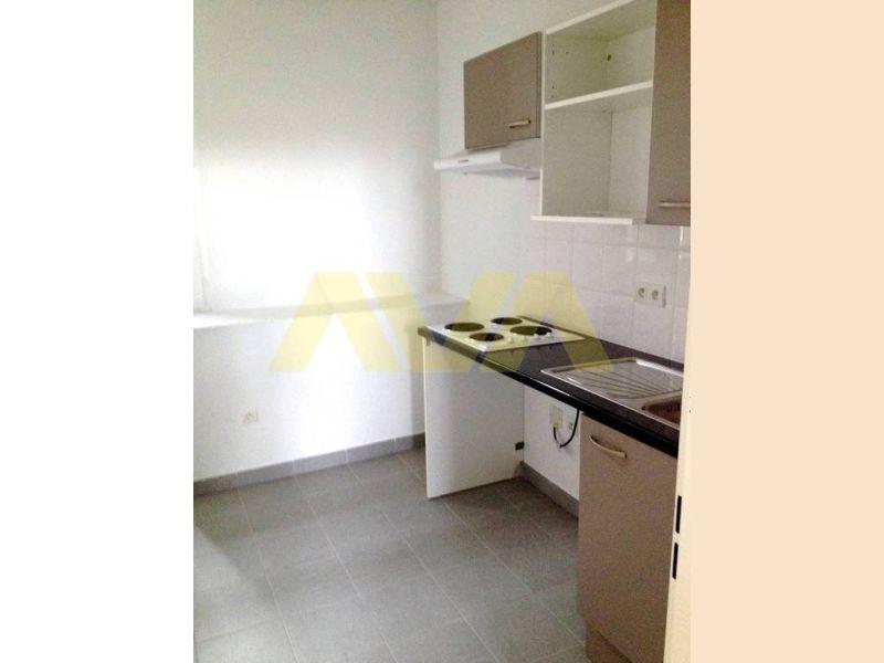 Venta  apartamento Oloron-sainte-marie 105000€ - Fotografía 2