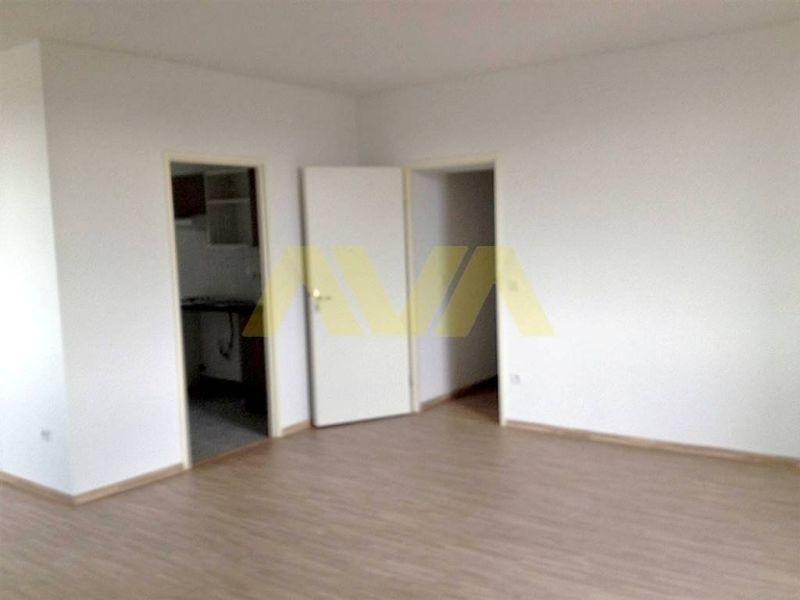 Venta  apartamento Oloron-sainte-marie 105000€ - Fotografía 3