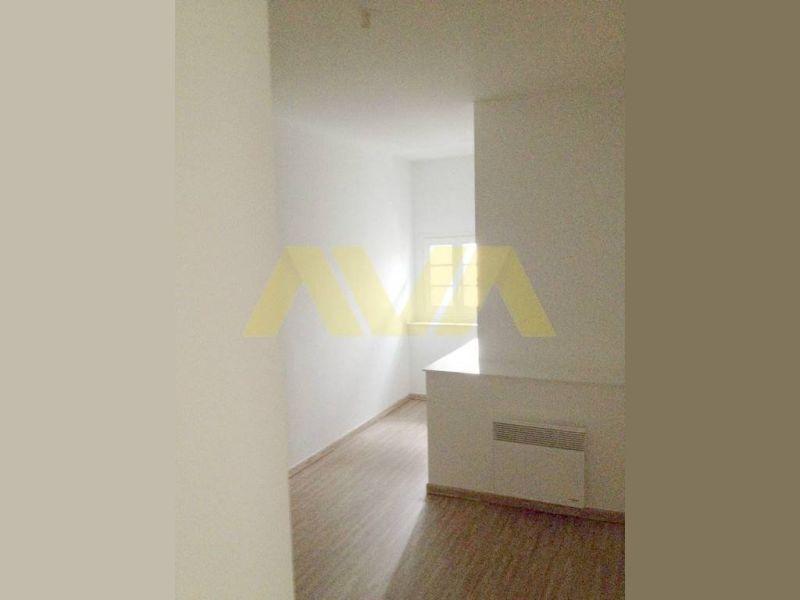 Venta  apartamento Oloron-sainte-marie 105000€ - Fotografía 4