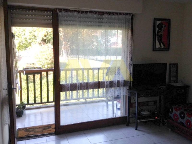 Sale apartment Oloron-sainte-marie 110 000€ - Picture 2