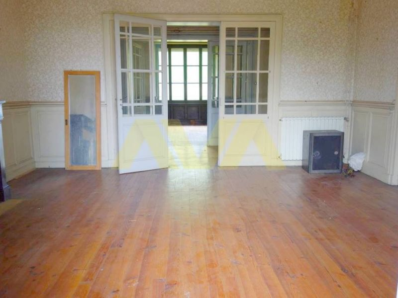 Vente appartement Oloron-sainte-marie 111000€ - Photo 4
