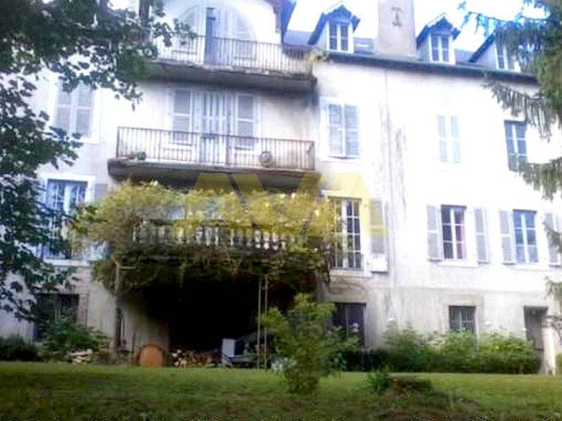 Vente appartement Oloron-sainte-marie 111000€ - Photo 3