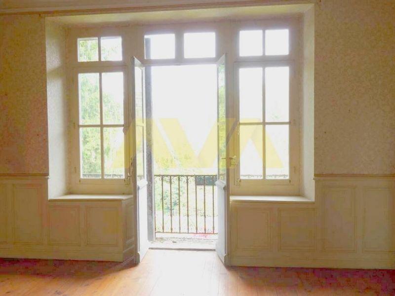 Vente appartement Oloron-sainte-marie 111000€ - Photo 5