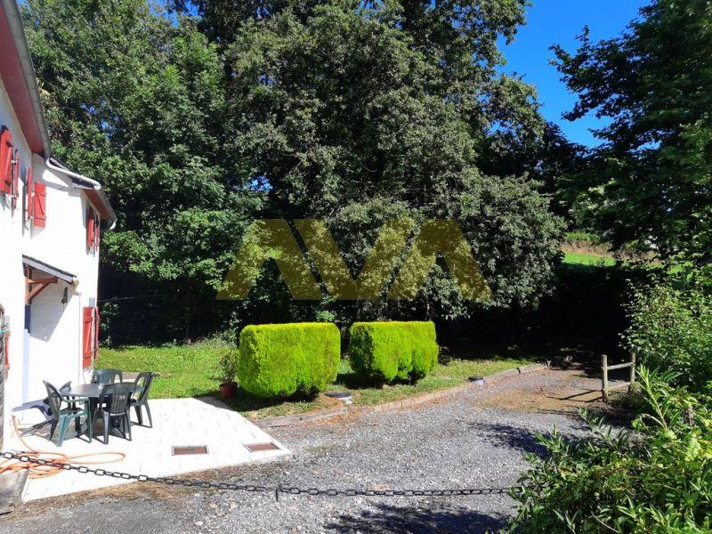 Sale house / villa Mauléon-licharre 120000€ - Picture 2