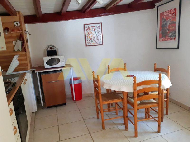 Sale house / villa Mauléon-licharre 120000€ - Picture 3