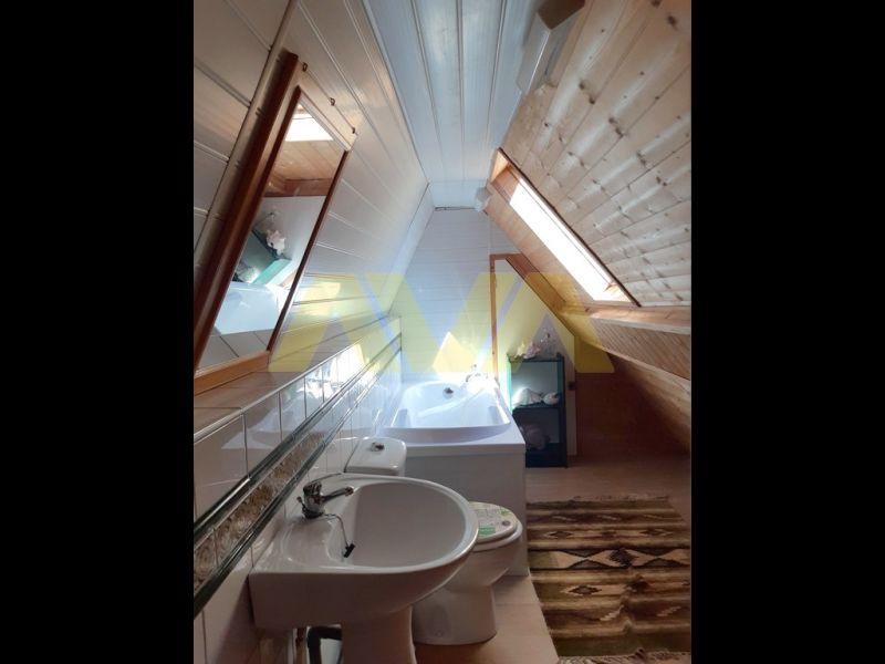 Sale house / villa Mauléon-licharre 120000€ - Picture 9
