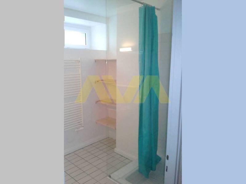 Sale house / villa Oloron-sainte-marie 126000€ - Picture 5