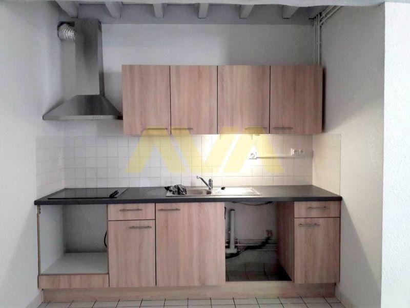 Sale house / villa Oloron-sainte-marie 126000€ - Picture 3