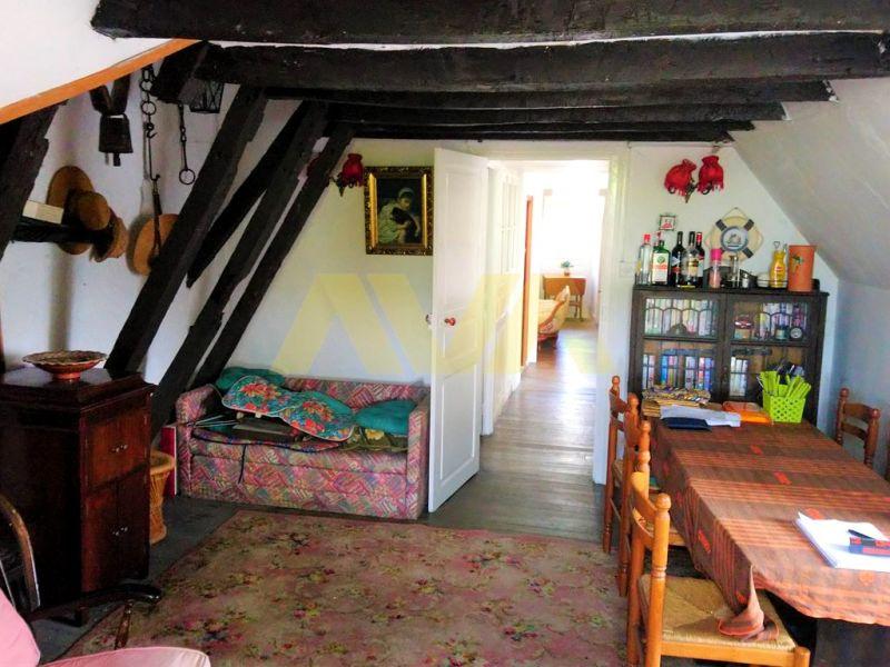 Verkauf haus Oloron-sainte-marie 131000€ - Fotografie 7