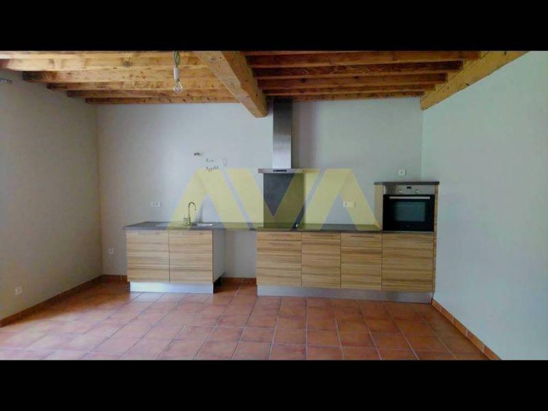 Sale apartment Oloron-sainte-marie 131250€ - Picture 4