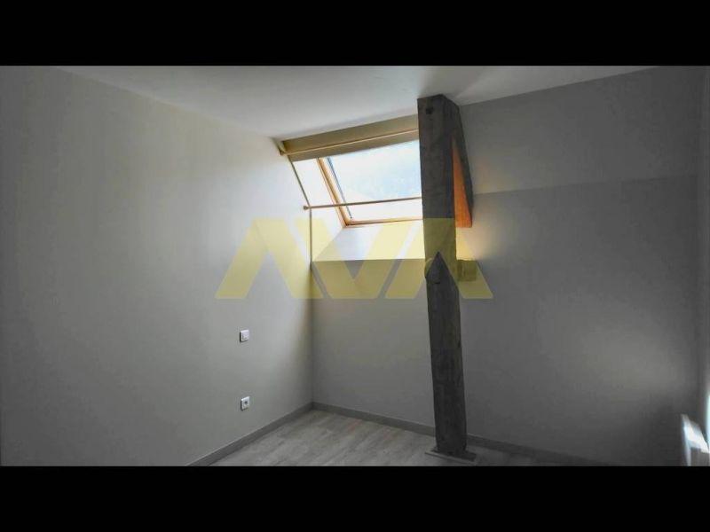 Sale apartment Oloron-sainte-marie 131250€ - Picture 6