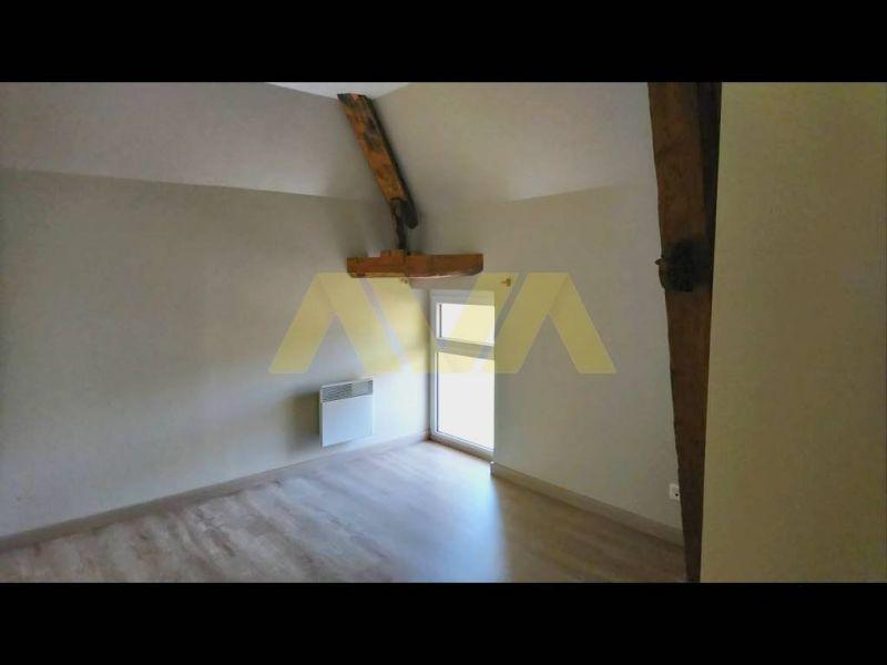 Sale apartment Oloron-sainte-marie 131250€ - Picture 5