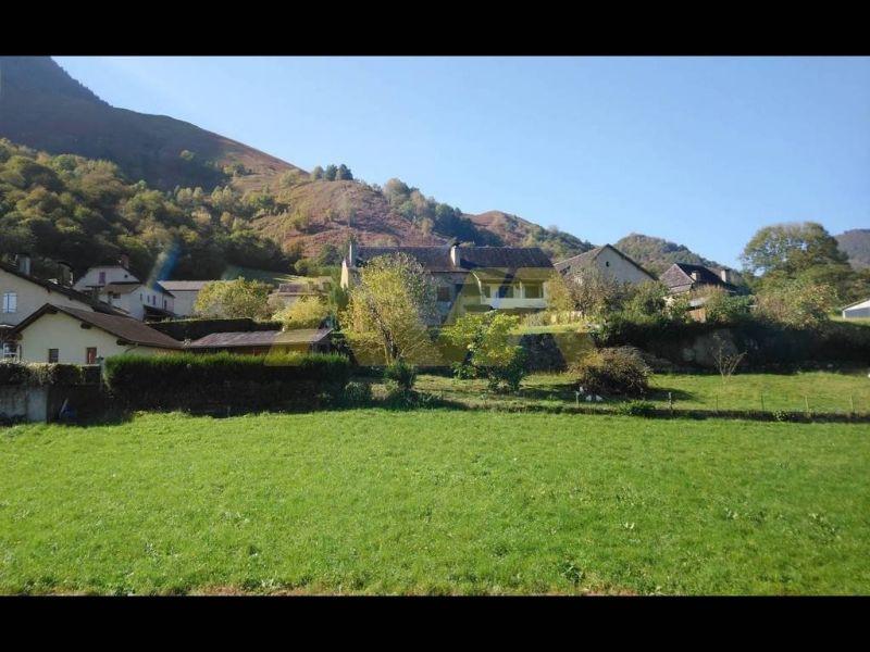 Sale apartment Oloron-sainte-marie 131250€ - Picture 2