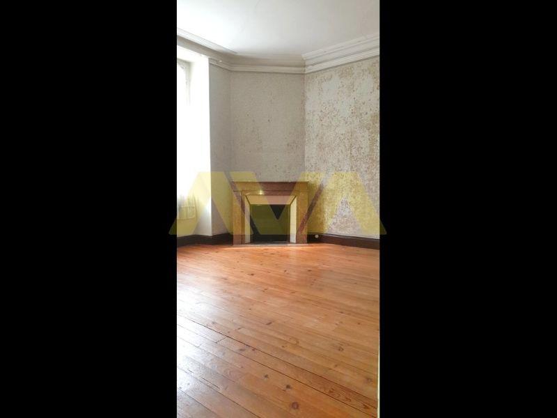 Investment property house / villa Mauléon-licharre 134000€ - Picture 7