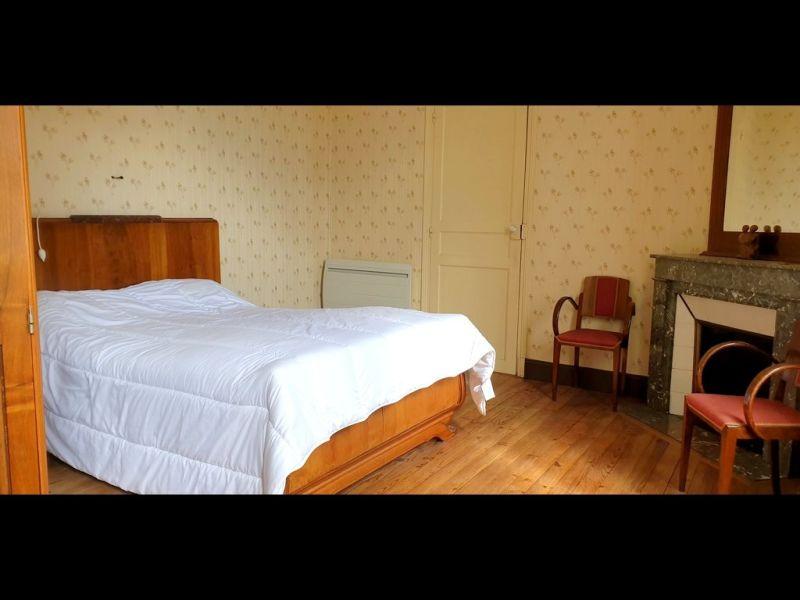 Investment property house / villa Mauléon-licharre 134000€ - Picture 3
