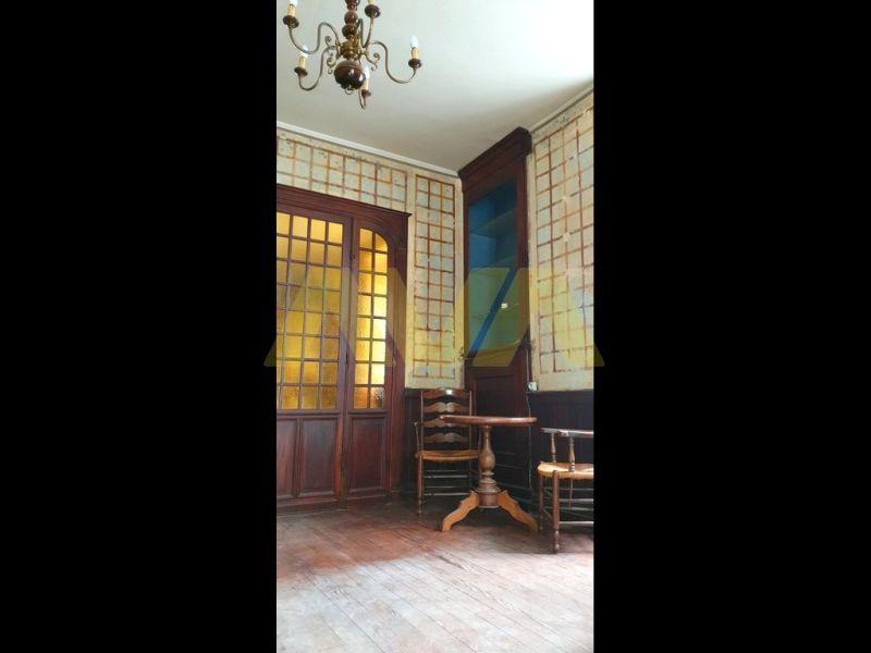Investment property house / villa Mauléon-licharre 134000€ - Picture 5