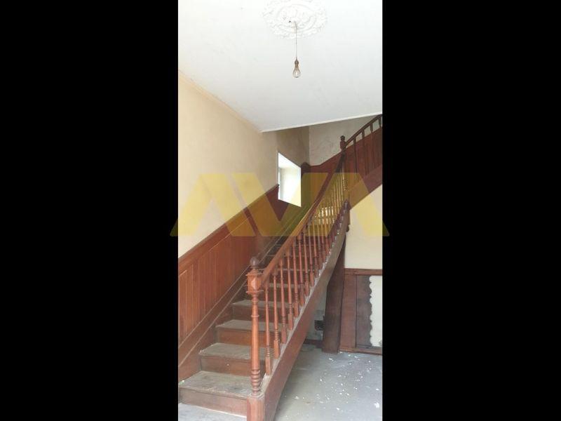Investment property house / villa Mauléon-licharre 134000€ - Picture 4