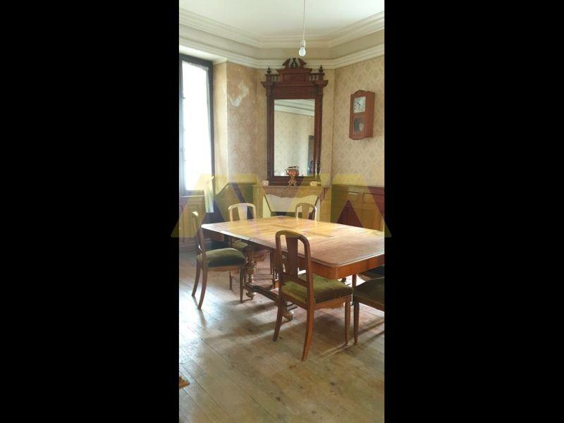 Investment property house / villa Mauléon-licharre 134000€ - Picture 6