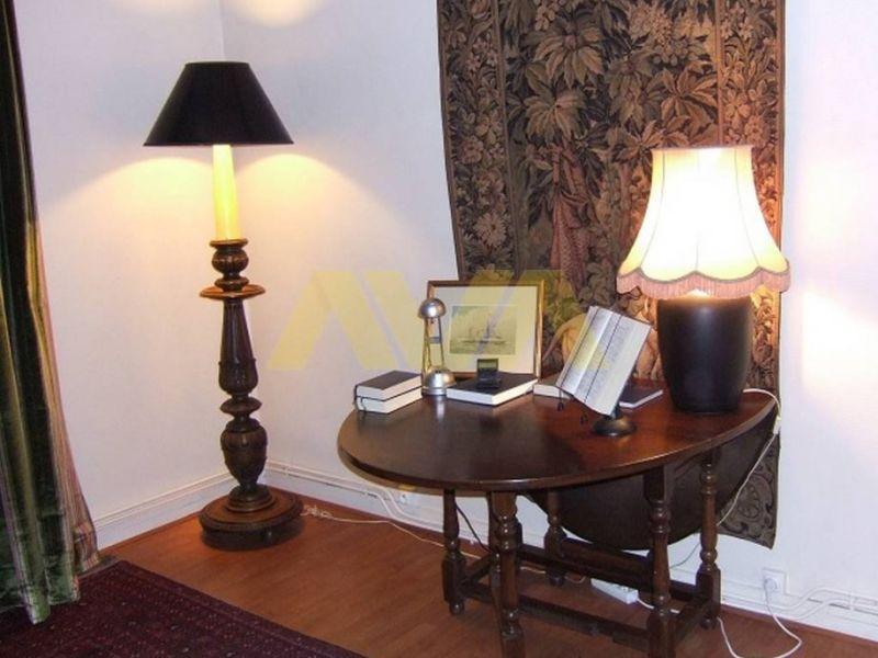Sale house / villa Oloron-sainte-marie 135200€ - Picture 7