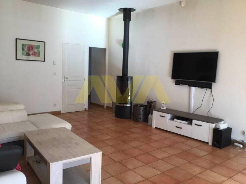 Vente appartement Saint-palais 138000€ - Photo 4