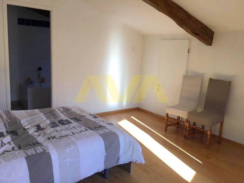 Vente appartement Saint-palais 138000€ - Photo 5
