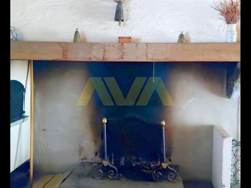 Verkoop  huis Oloron-sainte-marie 141700€ - Foto 7