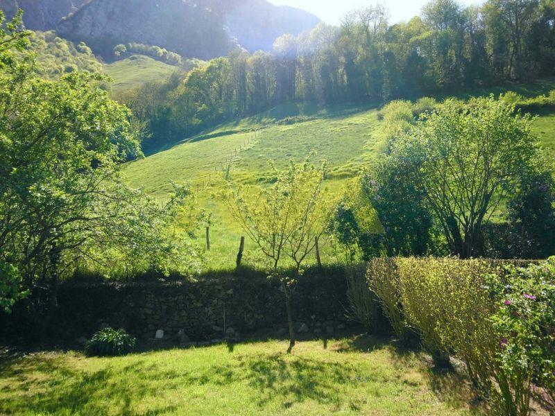 Sale house / villa Oloron-sainte-marie 141700€ - Picture 2