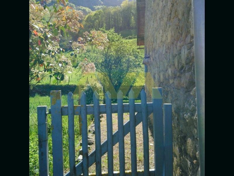 Sale house / villa Oloron-sainte-marie 141700€ - Picture 8